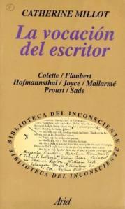 catherine-millot-la-vocacion-del-escritor