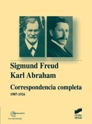 freud-abraham-correspondencia-completa