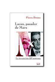 LacanPasadorMarx
