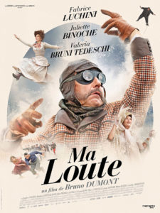 ma-loute-poster-225x300